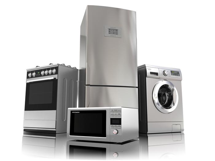 家具・家電レンタルサービスは、転勤や就職、進学などで1人暮らしを始める人に特にメリットのあるサービスです。新生活を迎えるためには家具や家電を一通り揃える必要  ...