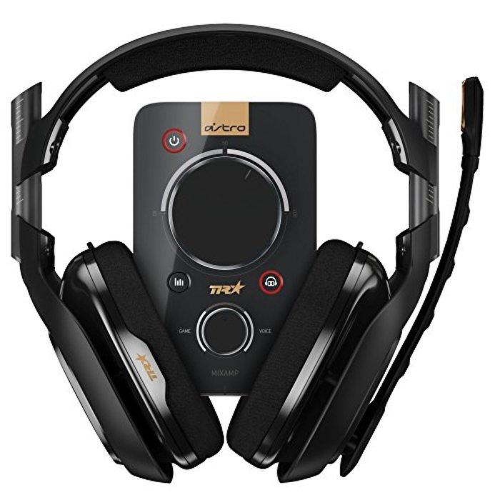 使用3.5mm插頭連接:透過外接音效卡可享受多聲道