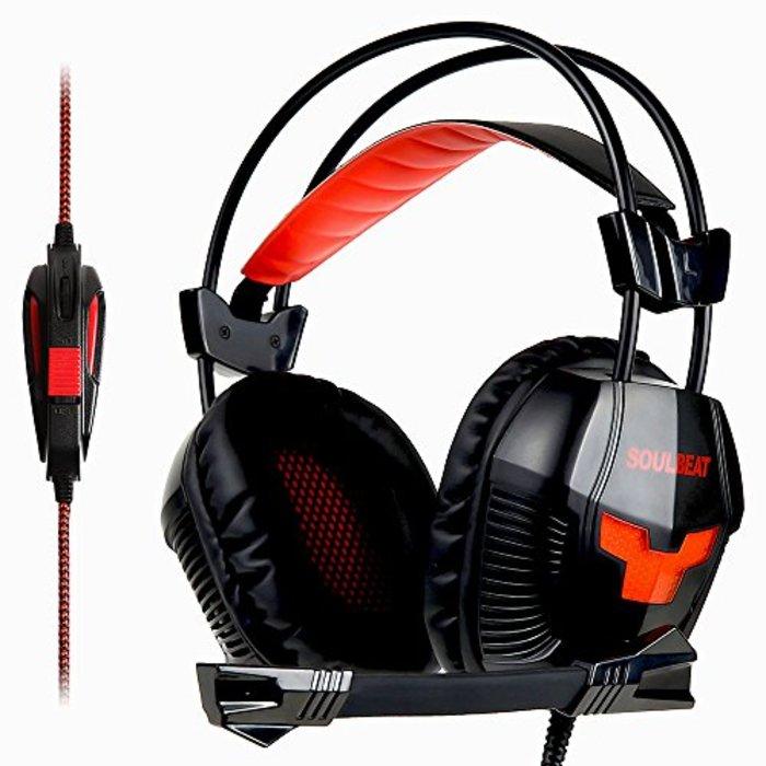 關於麥克風的「線控功能」與「降噪功能」