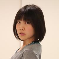 Nao Kiyota