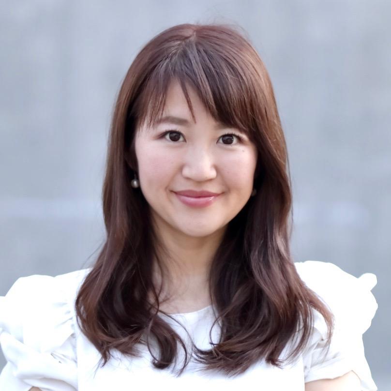 矢田部明子